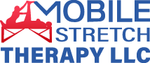 Welcome Mobile Stretch Therapy LLC